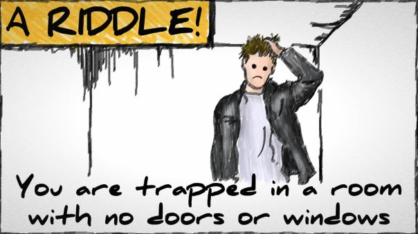 riddle1